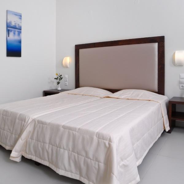 Troulis Hotel