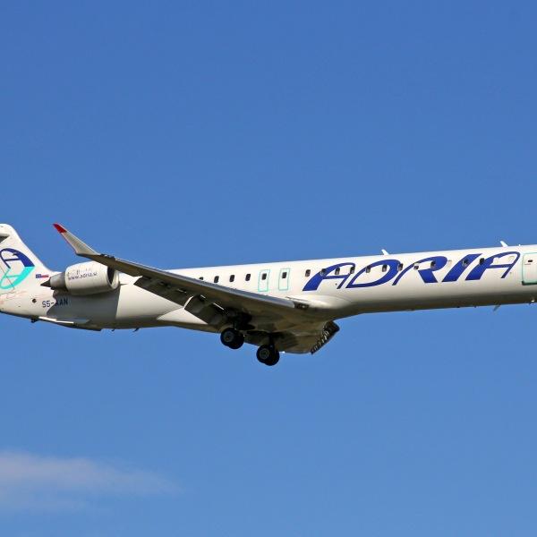 Letalski prevoz Hurgada