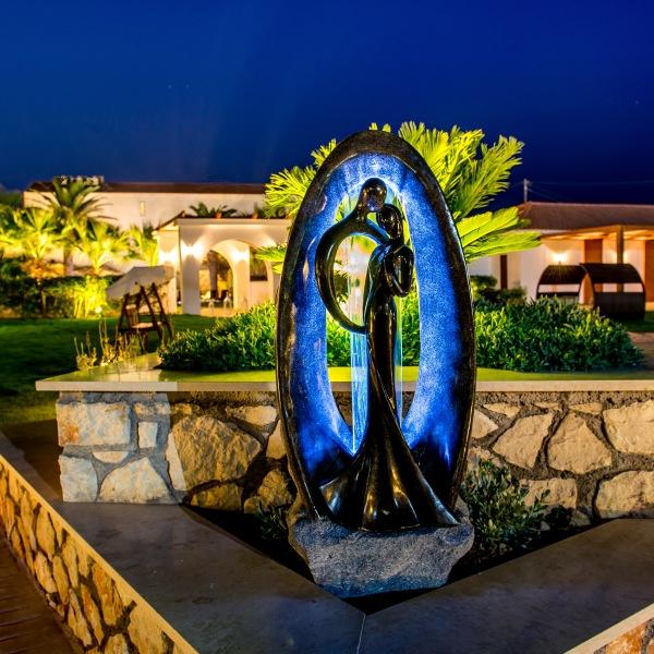 Galaxy Beach Resort