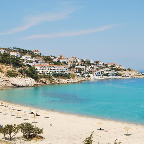 Erofili Beach 3*sup