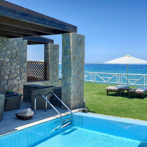 Ikaros Beach Resort