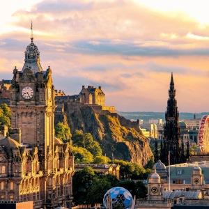 brzi izlazak u Edinburgh muzej upoznavanje preko interneta sg