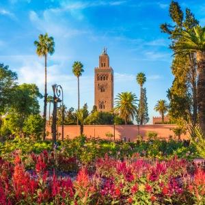 web stranica za upoznavanje Maroko online upoznavanje čeka e-poštu
